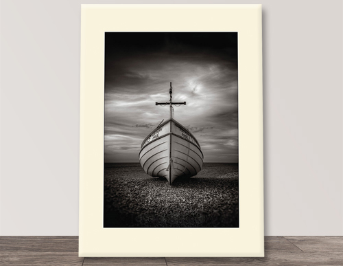 Mounted & Plain Art Prints