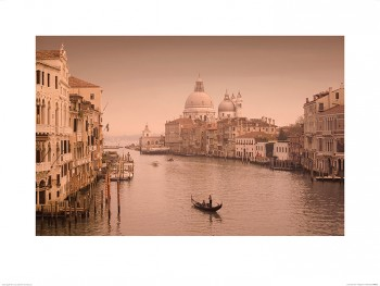 Rod Edwards (Canal Grande, Venice II)